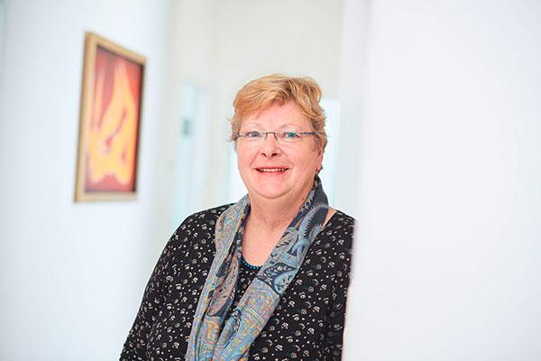 Eva-Christine Finke