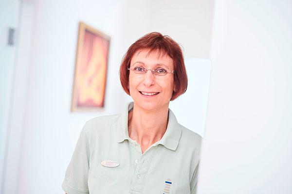 Andrea Daub-Kientzle