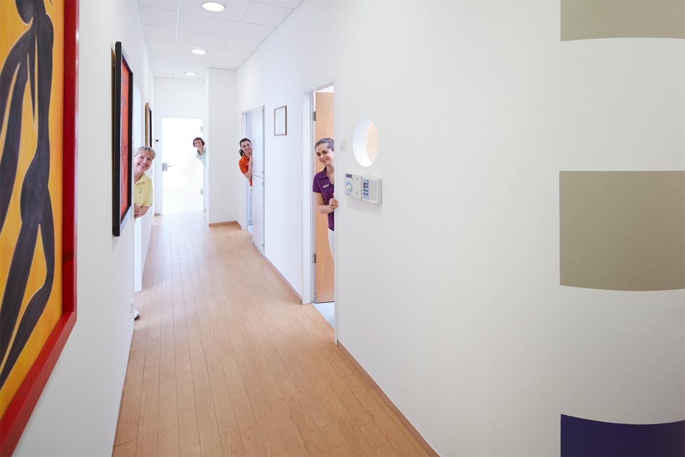 Zahnarztpraxis Stephan Gelhaus 3